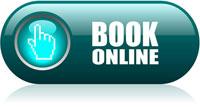 book a chauffeur online