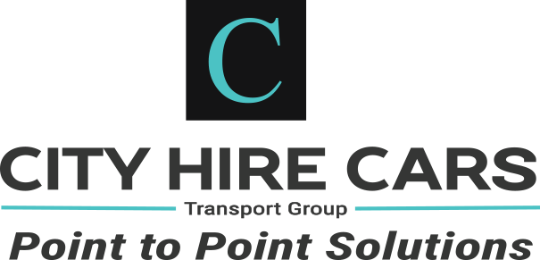 City Hire Cars
